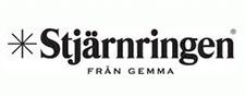 Logotyp Stjärnringen från Gemma