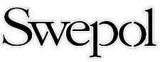Logotyp Swepol