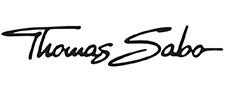 Logotyp Thomas Sabo